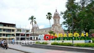 Jóvenes reclutados en el municipio de Chaparral, al parecer, se encuentran en el Cauca