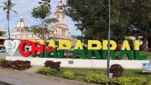Alcalde de Chaparral asegura que cinco jóvenes fueron reclutados