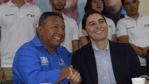 ¿Defensoría del Pueblo del Tolima, controlada por congresista 'Choco', le hace el favor a Hurtado en el juicio de los 'piques ilegales'?