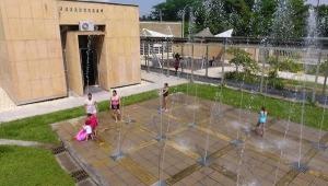 Comfenalco Tolima aplaza la reapertura del Parque Temático Omaira Sánchez