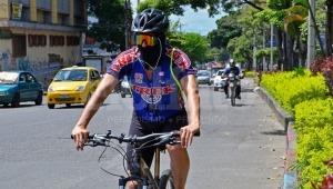 Así serán los cierres viales durante 'La Gran Vuelta 2021'