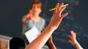 ¿Necesita aprender inglés? Aproveche los 250.000 cupos del Sena para estudiar gratis