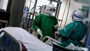 COVID-19: doce contagios y cero muertes en el Tolima