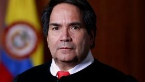 Magistrado huilense de la Corte Suprema resolverá tutela interpuesta por abogado de Hurtado por 'piques ilegales'