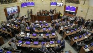 Artículo aprobado por el congreso genera polémica en el país
