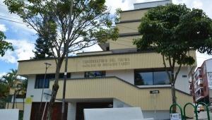 Denuncian contrato irregularque involucra al rector y a una funcionaria del Conservatorio del Tolima
