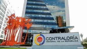 Contraloría imputó cargos contra dos exalcaldes de Suárez por obras inconclusas en VIS