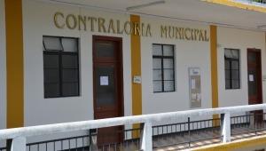 Las irregularidades en los diseños para la ampliación de la avenida Ambalá durante el gobierno de Jaramillo