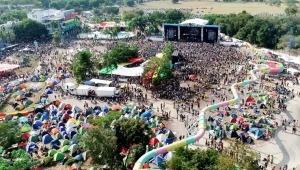 Jamming Festival 2022 se hará en Ibagué con más de 60 artistas de talla nacional e internacional