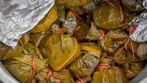 Día del tamal en Ibagué será celebrado de forma 100% virtual
