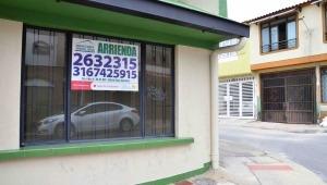 Inmobiliaria de Ibagué ofrece un mes de arriendo gratis a quien tome la propiedad en alquiler