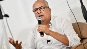Exgobernador Barreto es llamado a juicio por presuntas irregularidades en 12 contratos de infraestructura