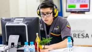 Postúlese a las más de 100 vacantes de empleo sin experiencia en el Tolima