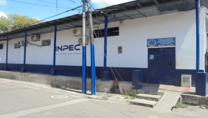 Condenan a profesor de Cunday que abusó de una de sus alumnas de 6 años de edad
