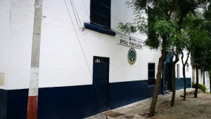 Cárceles Purificación y Armero no están recibiendo más reclusos