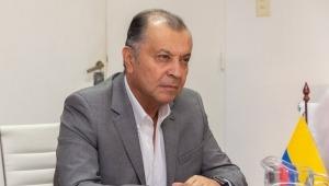 Los Pava Camelo salpicados por supuestos dineros del narcotráfico en la campaña presidencial de Andrés Pastrana