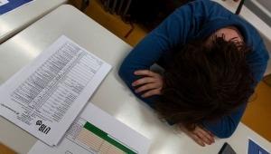 Síndrome de Burnout: la consecuencia de la pandemia en los estudiantes