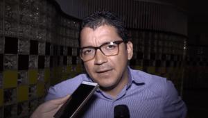 Exalcalde de Honda Juan Guillermo Beltrán