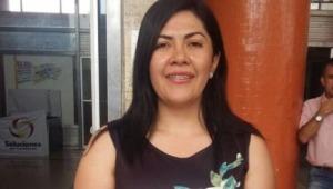 Imputan cargos contra la exalcaldesa de Murillo por apropiarse de más de 1.700 rollos de tela