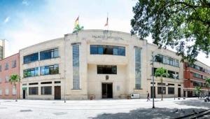 Alcaldía de Ibagué solicitaría nuevo empréstito de $60.000 millones para seis proyectos en la ciudad