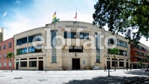 Ordenan a la Alcaldía de Ibagué entregar agua potable a usuarios de acueducto El Triunfo