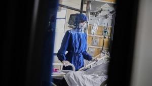 COVID-19: 236 nuevos contagios y 13 muertes en el Tolima