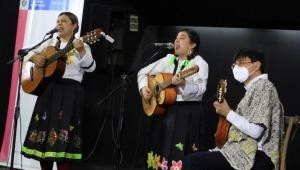 Preparese para disfrutar del Festival de la Música Colombiana en Ibagué