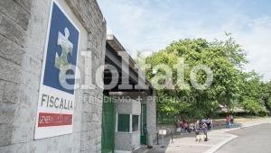 Imputan a excontratista de la Alcaldía de Ibagué por el desfalco a los Juegos Nacionales 2015