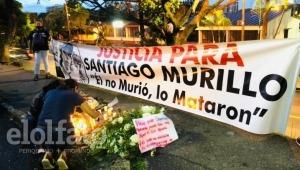 ¿Justicia penal militar o justicia ordinaria?: abogados penalistas responden sobre la viabilidad del caso de Santiago Murillo