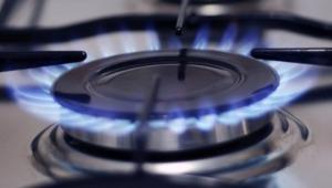 Habrá suspensión del servicio de gas natural en El Líbano