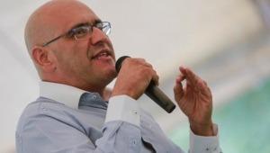 Gerardo Yepes renunció a la Asamblea del Tolima para aspirar a la Cámara de Representantes