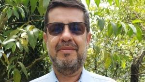 El ingeniero Rodrigo Herrera fue designado nuevo gerente del Ibal (E)