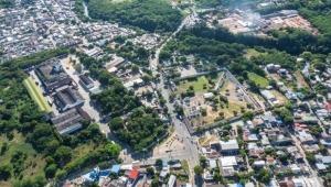 Vía 40 Express construirá glorieta en Girardot
