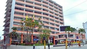 Contraloría cuestionó gestión en la entrega de elementos de bioseguridad a los colegios públicos en el Tolima