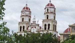 Confirman sanción contra Registradora del Guamo por mal procedimiento administrativo