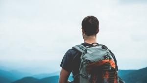 Conozca cómo aplicar a una de las 100 becas para empresarios colombianos que se dediquen al turismo