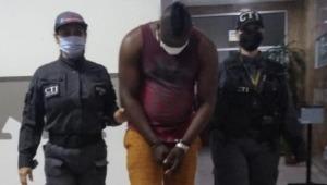 Juez envió a la cárcel a presunto abusador sexual de 10 mujeres y autor de 44 hurtos en Cali