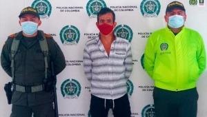 Imputan a hombre que golpeó e intentó asfixiar a su expareja sentimental en Alpujarra