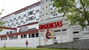 Atención: Hospital Federico Lleras Acosta alcanzó su máxima ocupación