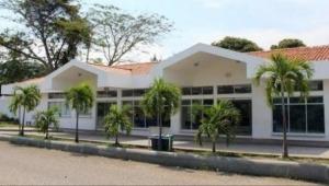 Presunto detrimento patrimonial en hospital de Mariquita por pago de viáticos al exgerente