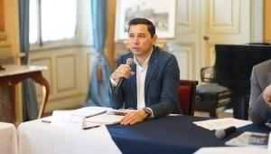 En junio continuará el juicio oral contra el alcalde Hurtado por el escándalo de 'piques ilegales'