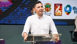 Fiscalía imputará al alcalde de Ibagué por el uso indebido del Estadio Manuel Murillo Toro