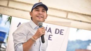 Tribunal Superior rechaza nulidad de la defensa del alcalde Hurtado por los 'piques ilegales'