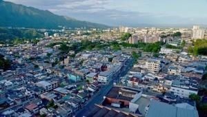 Concejo aprobó en primer debate proyecto que extiende plazos para el pago de impuestos en Ibagué