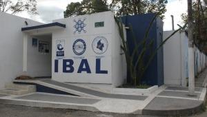 Comerciantes le adeudan más de $2.200 millones al Ibal