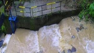 Comuna Siete de Ibagué tendrá bajas presiones en el suministro de agua