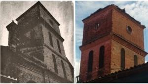 Centro Histórico de Ambalema: el abandono de una reliquia cultural de Colombia
