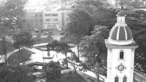 Cumpleaños 471 de Ibagué: algunos datos interesantes de la historia de la ciudad