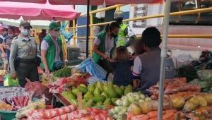 Policía e Icbf restablecieron derechos a cuatro niños por trabajo infantil en Ibagué