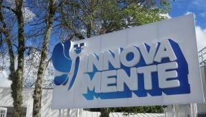 Universidad del Tolima definió fecha de entrega del parque interactivo 'Innovamente'
